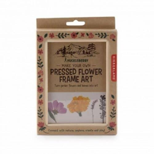 bruiloft-decoratie-lijst-voor-gedroogde-bloemen-huckleberry (1)