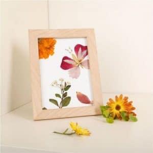 bruiloft-decoratie-lijst-voor-gedroogde-bloemen-huckleberry