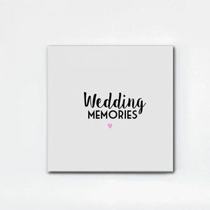 bruiloft-decoratie-wedding-memories
