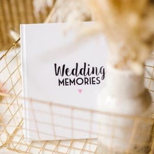 bruiloft-decoratie-wedding-memories-boek