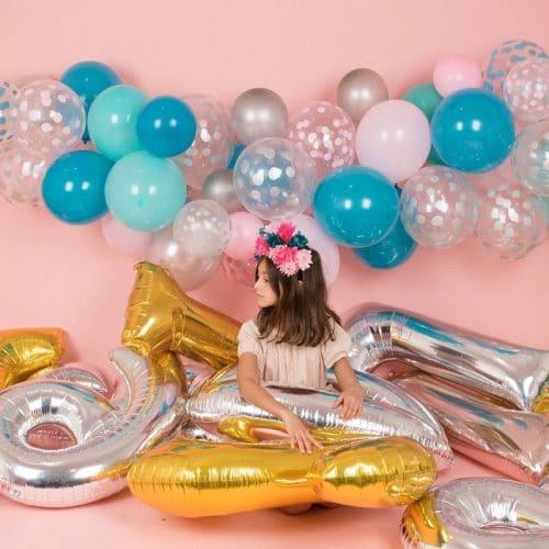 bruiloft-decoratie-ballonnen-met-confetti-print-zilver