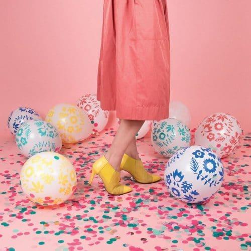 bruiloft-decoratie-confetti-seapunk-2
