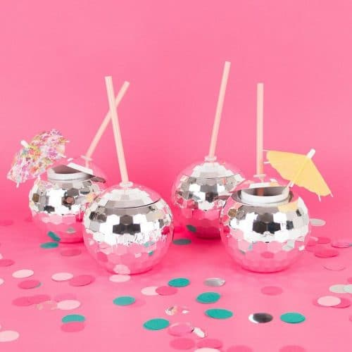bruiloft-decoratie-confetti-seapunk-3
