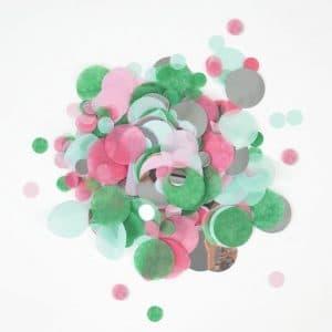 bruiloft-decoratie-confetti-seapunk-4