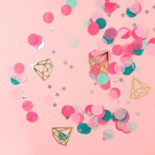 bruiloft-decoratie-confetti-seapunk