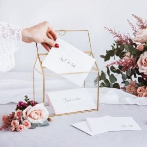 bruiloft-decoratie-enveloppenkist-glass-and-gold-2