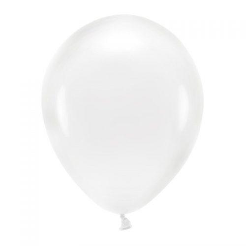 bruiloft-decoratie-eco-ballonnen-crystal-clear