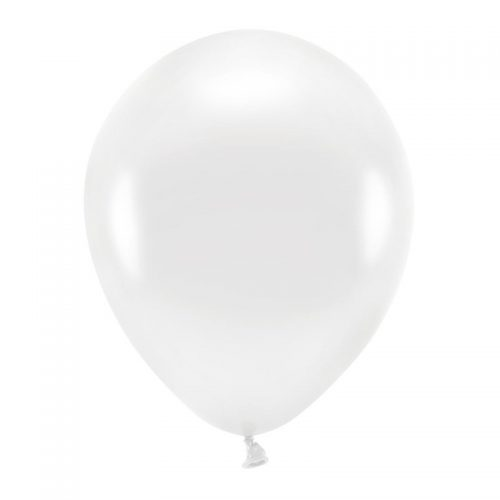 bruiloft-decoratie-eco-ballonnen-metallic-white