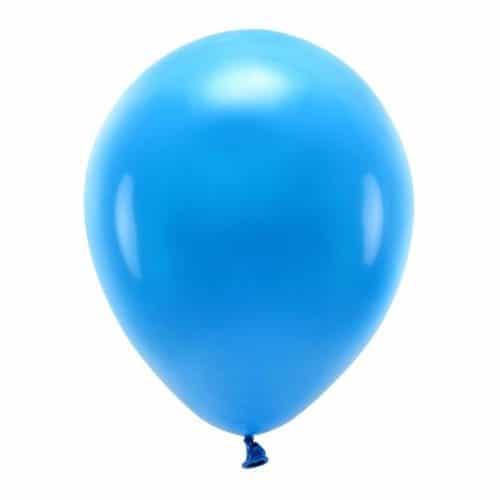 bruiloft-decoratie-eco-ballonnen-pastel-blue