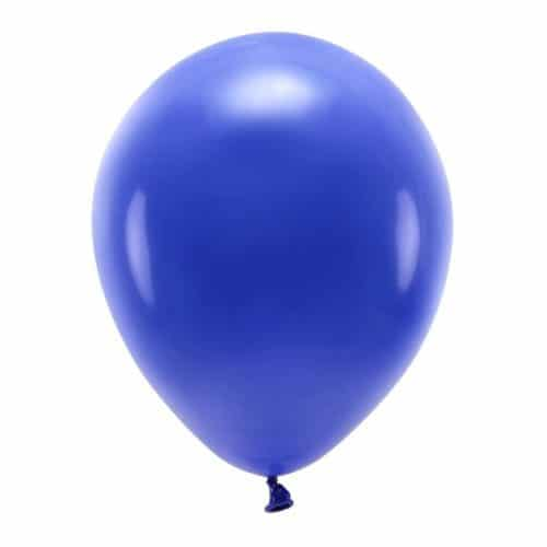 bruiloft-decoratie-eco-ballonnen-pastel-ultramarine