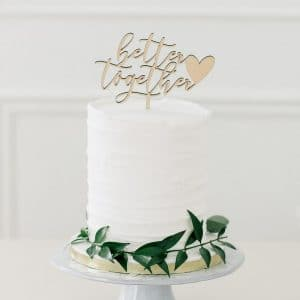bruiloft-decoratie-houten-cake-topper-better-together4