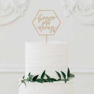 bruiloft-decoratie-houten-cake-topper-forever-and-always4