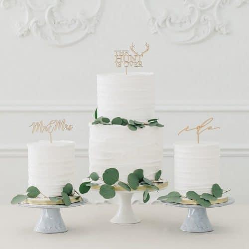 bruiloft-decoratie-houten-cake-topper-i-do3