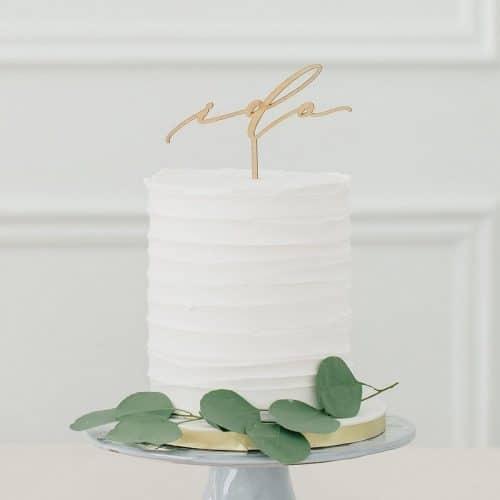 bruiloft-decoratie-houten-cake-topper-i-do4