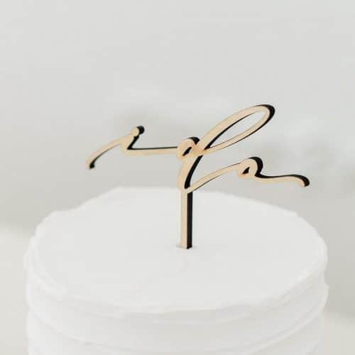 bruiloft-decoratie-houten-cake-topper-i-do5