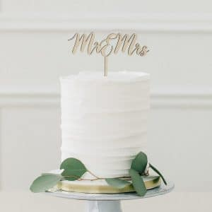 bruiloft-decoratie-houten-cake-topper-mr-mrs4