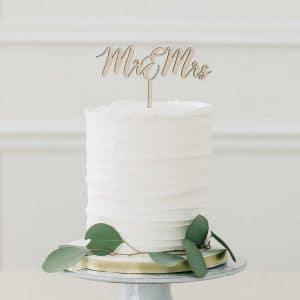 bruiloft-decoratie-houten-cake-topper-mr-mrs4