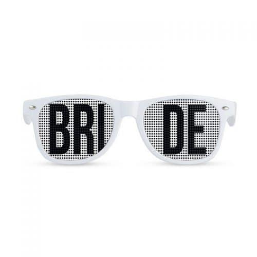 bruiloft-decoratie-zonnebril-bride-black-white2