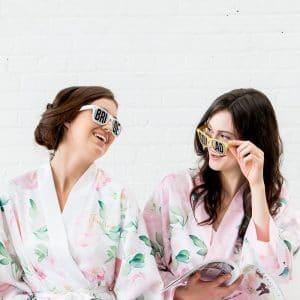 bruiloft-decoratie-zonnebril-bride-black-white4