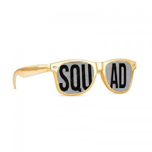 bruiloft-decoratie-zonnebril-squad-gold-white1