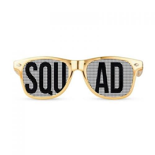 bruiloft-decoratie-zonnebril-squad-gold-white2