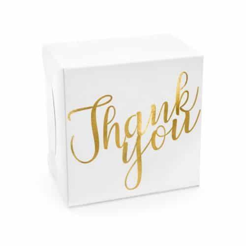 bruiloft-decoratie-cadeaubox-thank-you-goud (1)