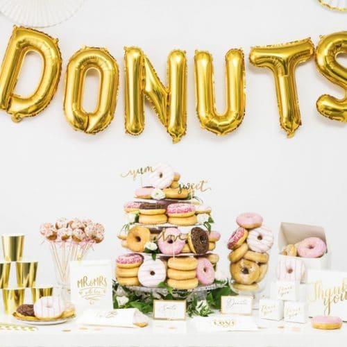 bruiloft-decoratie-cadeaubox-thank-you-goud (2)