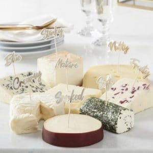 kerstversiering-food-picks-a-touch-of-sparkle02-500x500