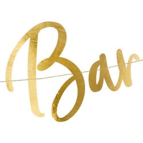 oud-en-nieuw-versiering-slinger-bubbly-bar-goud-2-500x500