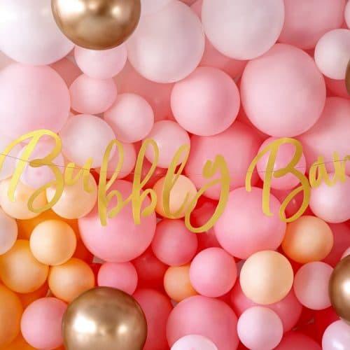 oud-en-nieuw-versiering-slinger-bubbly-bar-goud-3-500x500