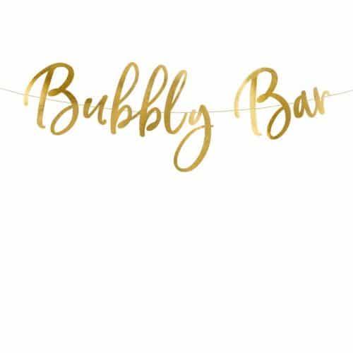 oud-en-nieuw-versiering-slinger-bubbly-bar-goud-500x500