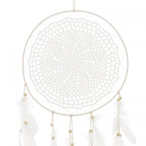 bruiloft-decoratie-dromenvanger-feathers-off-white