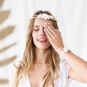 bruiloft-decoratie-kroon-rustic-white-2