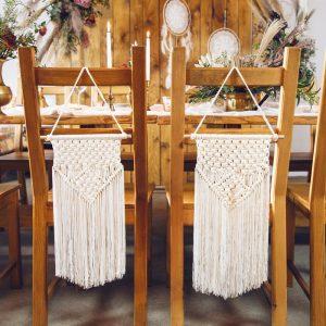 bruiloft-decoratie-macrame-off-white-2
