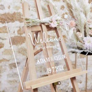 bruiloft-decoratie-acryl-bord-a-touch-of-pampas
