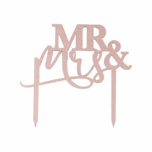 bruiloft-decoratie-acryl-cake-topper-mr-mrs-a-touch-of-pampas-2