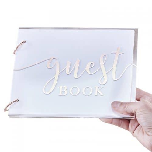 bruiloft-decoratie-acryl-gastenboek-a-touch-of-pampas-2