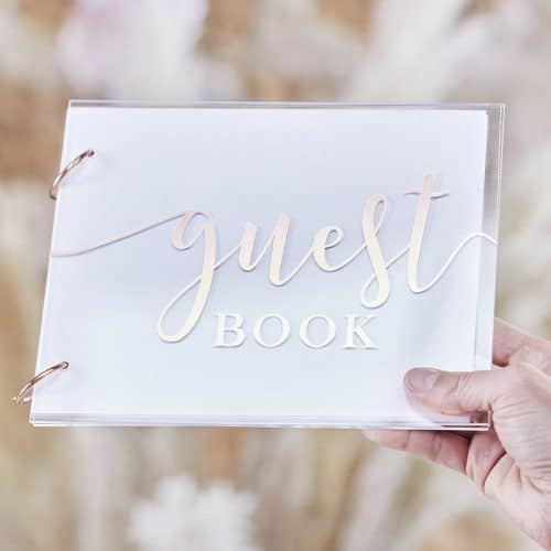 bruiloft-decoratie-acryl-gastenboek-a-touch-of-pampas