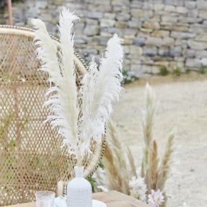 bruiloft-decoratie-decoratie-pampas-grass-bleached-a-touch-of-pampas