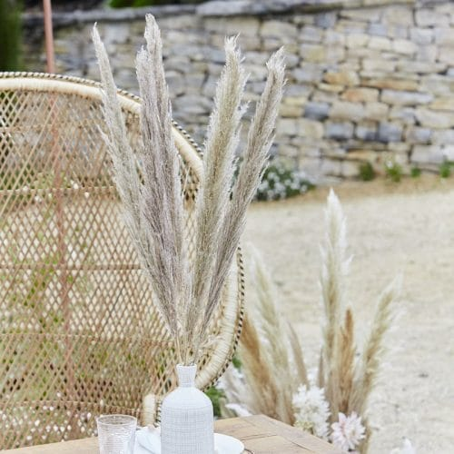 bruiloft-decoratie-decoratie-pampas-grass-natural-a-touch-of-pampas
