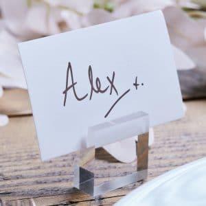 bruiloft-decoratie-plaatskaarthouders-a-touch-of-pampas-acryl
