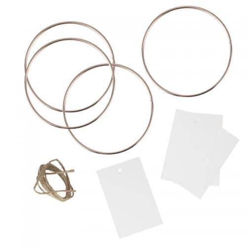 bruiloft-decoratie-plaatskaarthouders-rose-gold-metal-hoop-a-touch-of-pampas-4