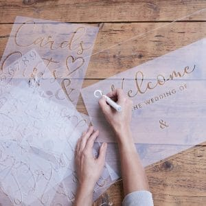 bruiloft-decoratie-stencil-kit-a-touch-of-pampas