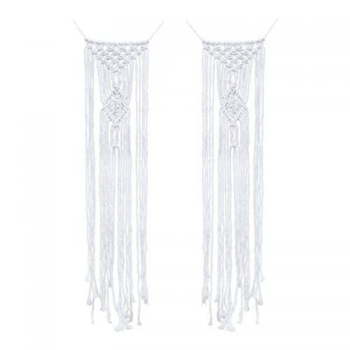 bruiloft-decoratie-stoeldecoratie-macrame-a-touch-of-pampas-2