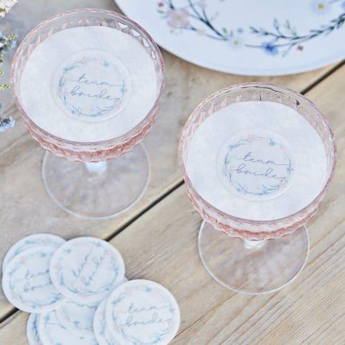vrijgezellenfeest-artikelen-eetbare-drinktoppers-team-bride-boho-floral-2