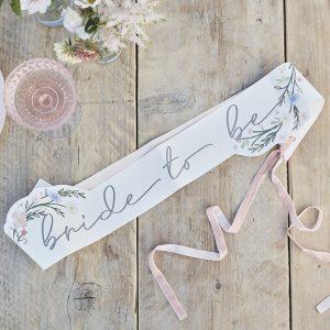 vrijgezellenfeest-artikelen-sjerp-bride-to-be-boho-floral