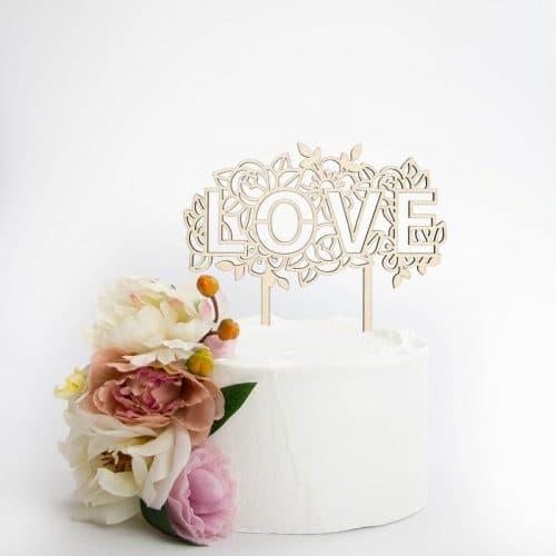 bruiloft-decoratie-taarttopper-love-gepersonaliseerd