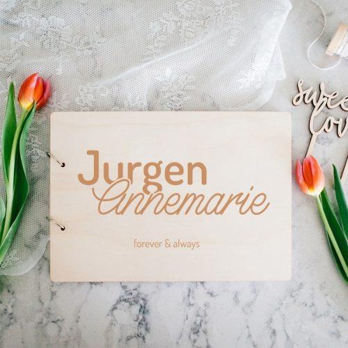 bruiloft-decoratie-gastenboek-namen-bruidspaar (1)