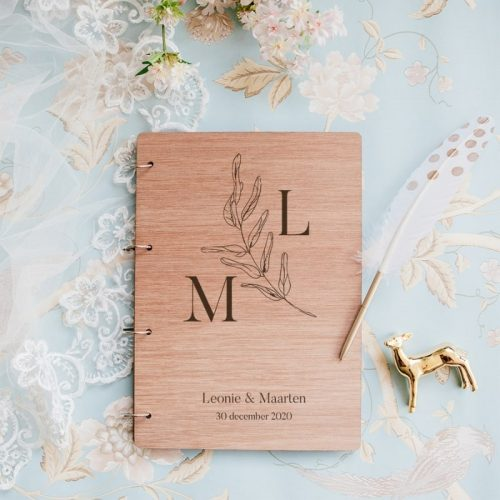 bruiloft-decoratie-initialen-botanical (2)