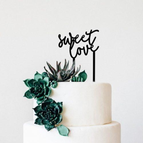 taarttopper-sweet-love